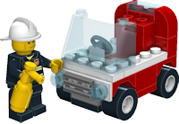 30001%20Firemans%20Car.png?dl_name=30001%20Firemans%20Car.png