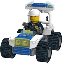 30013%20Police%20Buggy.png?dl_name=30013%20Police%20Buggy.png