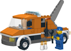 7638%20Tow%20Truck.png?dl_name=7638%20Tow%20Truck.png