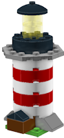 30023%20Lighthouse.png?dl_name=30023%20Lighthouse.png