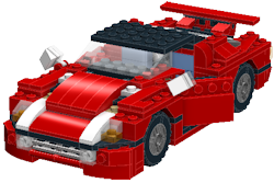 5867%20Super%20Speedster%20Model%20A.png?dl_name=5867%20Super%20Speedster%20Model%20A.png