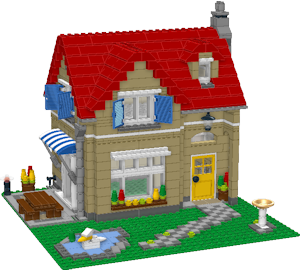 6754%20Creator%20Family%20Home%20Model%20A.png?dl_name=6754%20Creator%20Family%20Home%20Model%20A.png
