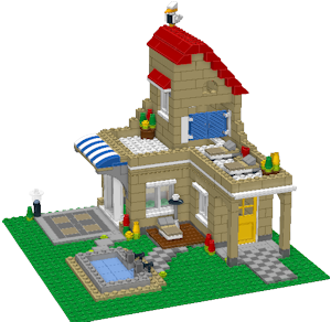 6754%20Creator%20Family%20Home%20Model%20B.png?dl_name=6754%20Creator%20Family%20Home%20Model%20B.png