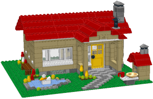 6754%20Creator%20Family%20Home%20Model%20C.png?dl_name=6754%20Creator%20Family%20Home%20Model%20C.png