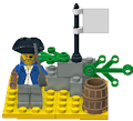 1464%20Pirate%20Lookout.png?dl_name=1464%20Pirate%20Lookout.png