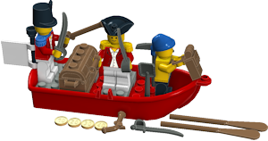 6247%20Bounty%20Boat.png?dl_name=6247%20Bounty%20Boat.png