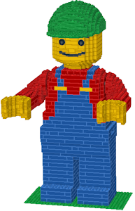 3723%20LEGO%20Minifigure.png?dl_name=3723%20LEGO%20Minifigure.png