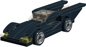 30161%20The%20Batmobile.png?dl_name=30161%20The%20Batmobile.png