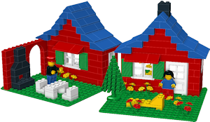 376%20House%20with%20Garden.png?dl_name=376%20House%20with%20Garden.png