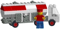 554%20Fuel%20Pumper.png?dl_name=554%20Fuel%20Pumper.png