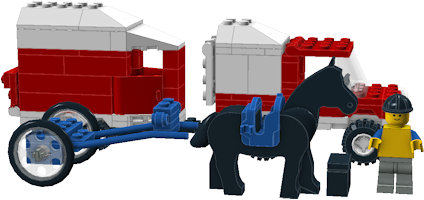 6359%20Horse%20Trailer.png?dl_name=6359%20Horse%20Trailer.png