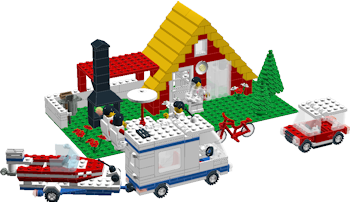 6388%20Holiday%20Home%20with%20Caravan.png?dl_name=6388%20Holiday%20Home%20with%20Caravan.png