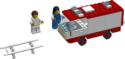 6688%20Ambulance.png?dl_name=6688%20Ambulance.png