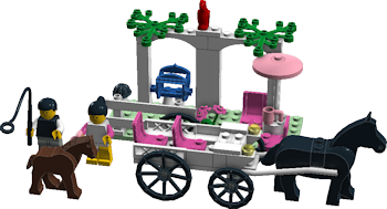 6404%20Carriage%20Ride.png?dl_name=6404%20Carriage%20Ride.png