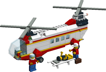 6482%20Rescue%20Helicopter.png?dl_name=6482%20Rescue%20Helicopter.png