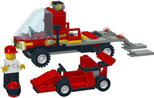 1253%20Shell%20Race%20Car%20Transporter.png?dl_name=1253%20Shell%20Race%20Car%20Transporter.png