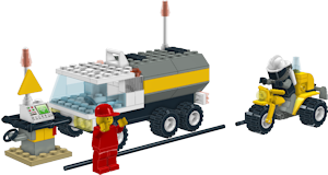 6459%20Fuel%20Truck.png?dl_name=6459%20Fuel%20Truck.png