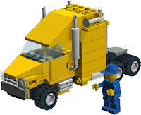 2148%20Lego%20Truck.png?dl_name=2148%20Lego%20Truck.png