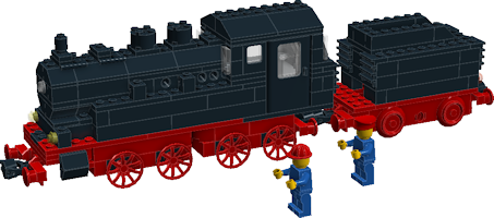 7750%20Steam%20Engine%20with%20Tender%20Vers%20I.png?dl_name=7750%20Steam%20Engine%20with%20Tender%20Vers%20I.png