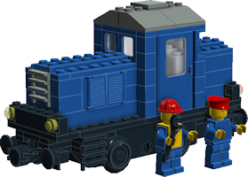 7760%20Diesel%20Shunter%20Locomotive%20Vers%20I.png?dl_name=7760%20Diesel%20Shunter%20Locomotive%20Vers%20I.png
