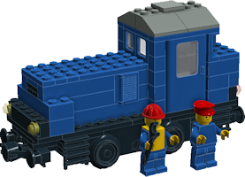 7760%20Diesel%20Shunter%20Locomotive%20Vers%20II.png?dl_name=7760%20Diesel%20Shunter%20Locomotive%20Vers%20II.png