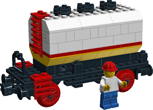 7816%20Shell%20Tanker%20Wagon.png?dl_name=7816%20Shell%20Tanker%20Wagon.png