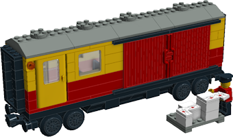 7819%20Postal%20Container%20Wagon%20Vers%20I.png?dl_name=7819%20Postal%20Container%20Wagon%20Vers%20I.png