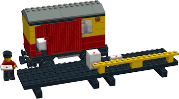 7819%20Postal%20Container%20Wagon%20Vers%20II.png?dl_name=7819%20Postal%20Container%20Wagon%20Vers%20II.png