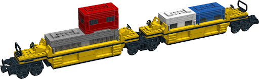 10170%20TTX%20Intermodal%20Double-Stack%20Car.png?dl_name=10170%20TTX%20Intermodal%20Double-Stack%20Car.png