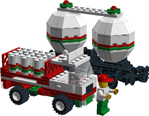 4537%20Twin%20Tank%20Transport.png?dl_name=4537%20Twin%20Tank%20Transport.png