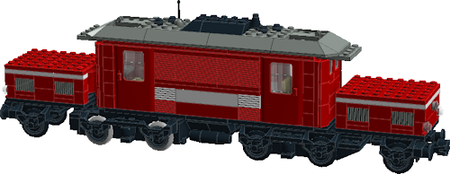 4551%20Crocodile%20Engine%20Vers%20I.png?dl_name=4551%20Crocodile%20Engine%20Vers%20I.png