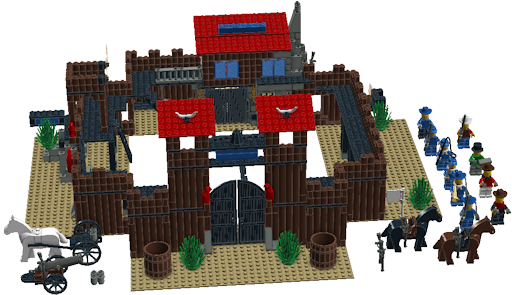 6769%20Fort%20Legoredo.png?dl_name=6769%20Fort%20Legoredo.png