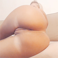 lexilow big booty ass ghetto booty butt thicc blonde horny milf flexing send nudes sexy cams model whore pics gallery free videos live chat stream play now