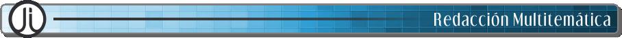 Bannertem%20%28Custom%29.jpg