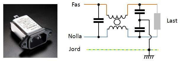 IEC-filter.jpg?dl=0