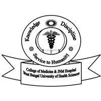 University College Of Nursing College Of Medicine and Jnm Hospital