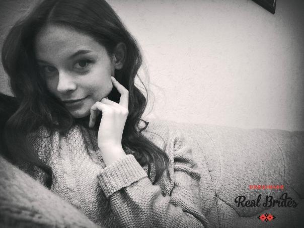 Photo gallery №5 Ukrainian girl Irina