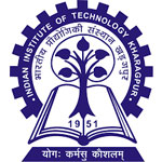 IIT (Indian Institute Of Technology), Kharagpur