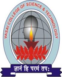 Vasai College of Science and Technology, Mumbai