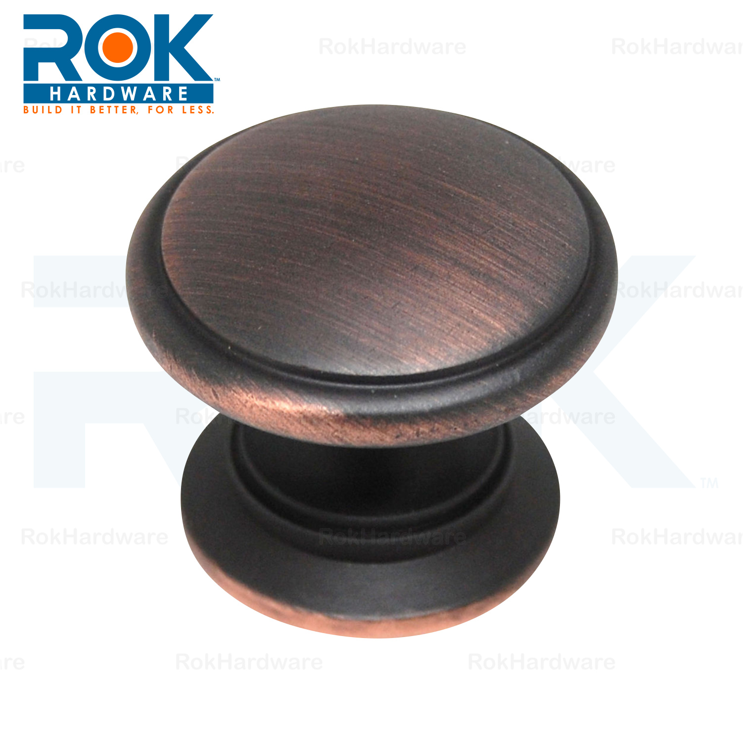 Oil Rubbed Bronze Rope Kitchen Cabinet Cupboard Drawer: 5x Amerock BP53012ORB Allison Oil-Rubbed Bronze Rope