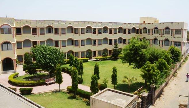 Annpurna Medical Training Nursing Institute