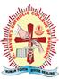 St. Xavier's Catholic College of Nursing, Kanyakumari