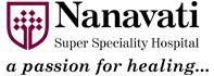 Dr. B. Nanavati Hospital