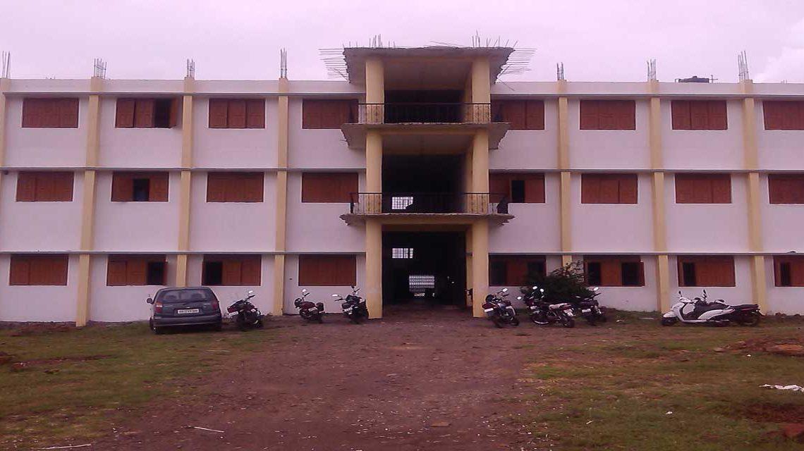 Sbnm College Of Pharmacy (D.Pharmacy)
