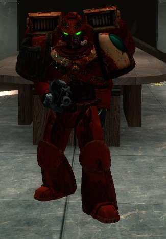Looking to buy an warhammer 40k PAC 2015-05-14_21-25-57