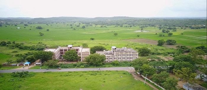 Pragathi College of Physiotherapy, Nizamabad