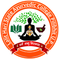 Lalit Hari State P.G. Ayurvedic College and Hospital