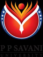 P P Savani School Of Nursing, Surat
