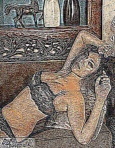 Doigt bague de fiancaille pour femme
