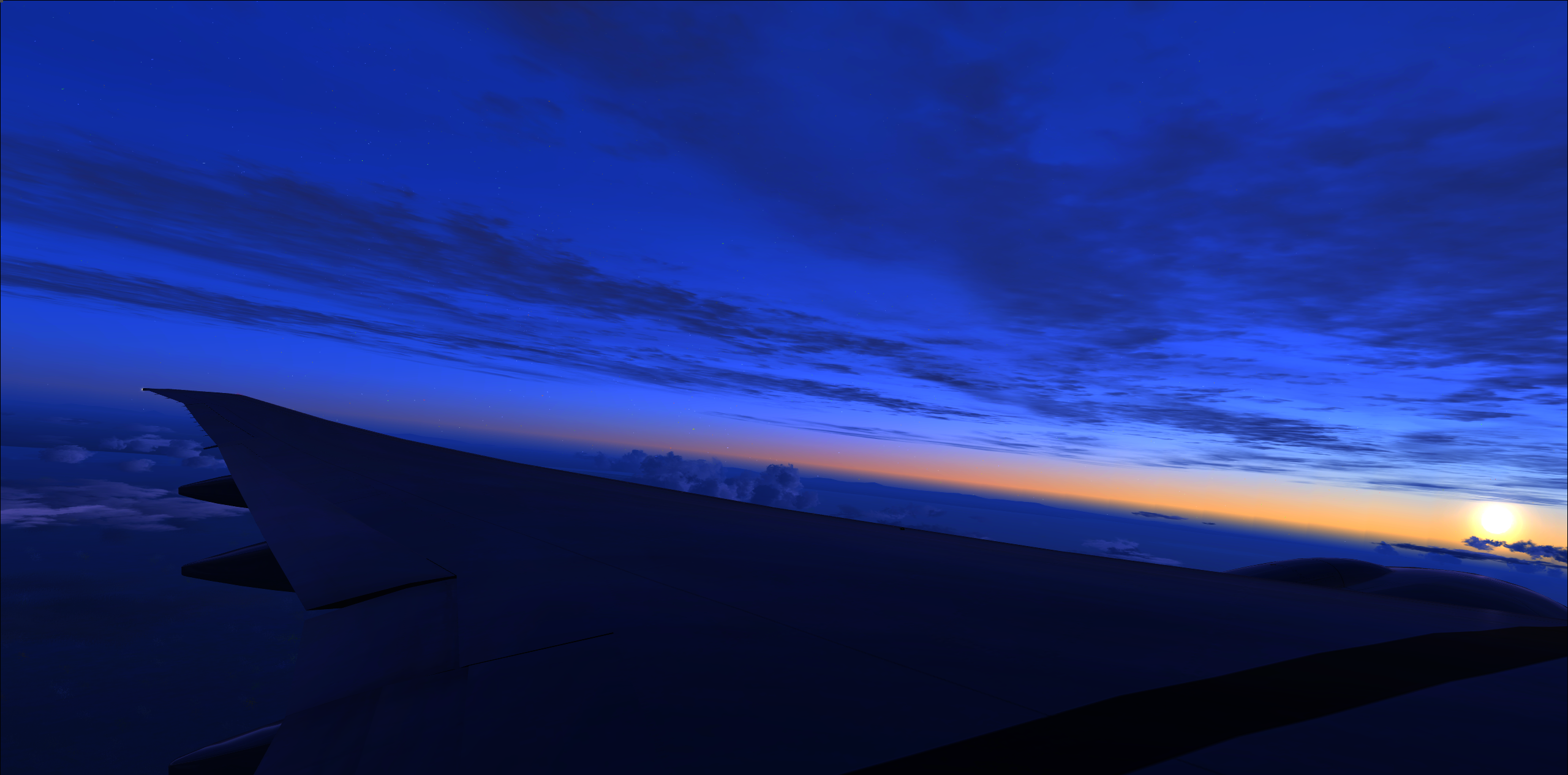 fsx%202015-07-05%2013-48-51-27.png?dl=0